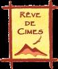 revedecimes_logo-f4b4e70e9fb8e9ee7fee596caf053996fa911243c6f61efbc58d4ec9b46d59af